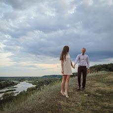 Wedding photographer Sergey Nasulenko (sergeinasulenko). Photo of 25.08.2017