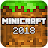 MiniCraft 2018 New: Crafting and Building Icône