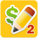 DebtCollectorApp 2 icon