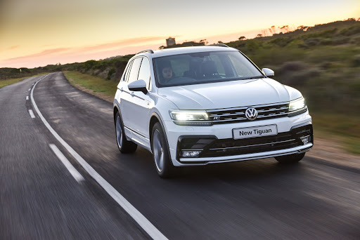Which vehicles achieved the best resale in 2019
