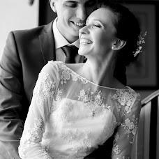 Свадебный фотограф Вероника Лаптева (Verona). Фотография от 09.03.2017
