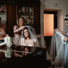 Fotografer pernikahan Stefano Cassaro (StefanoCassaro). Foto tanggal 25.06.2019