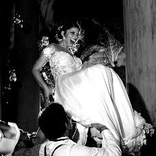 Fotógrafo de bodas Eduardo Calienes (eduardocalienes). Foto del 17.12.2018