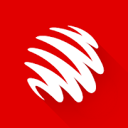 App Hotlink RED APK for Windows Phone