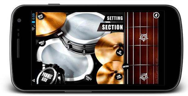 drum beat társkereső oldal