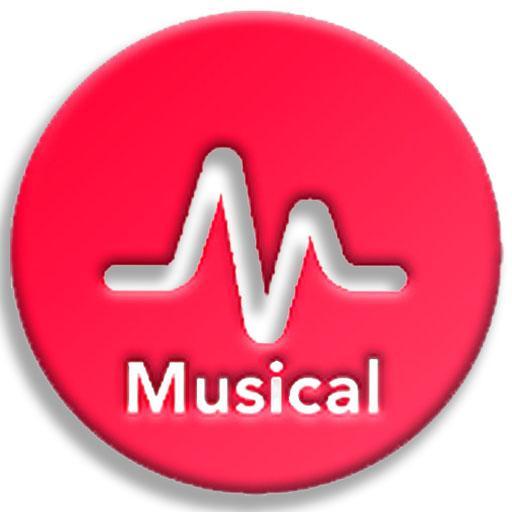 Musical.ly Followers