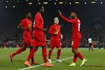 Het gaat van kwaad naar erger voor ex-speler van Liverpool: contract bij Turkse club na 13 wedstrijden verbroken