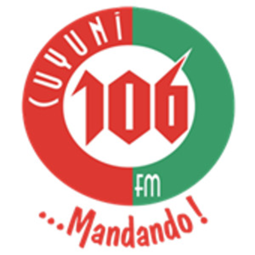 CUYUNI 106.5 FM (app)