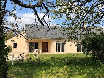 maison à Bouère (53)