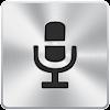 Voice Changer Pro APK