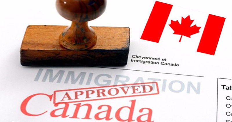 Know your options to immigrate to Canada, by completing our online Free Assessment. In one simple form, we will assess you for the dozens of Canadian immigration programs available and let you know which immigration program is best for you, and how you could be able to immigrate to Canada.