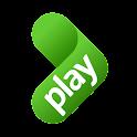 SVT Play