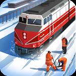 TrainStation - Game On Rails 1.0.54.102