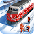 TrainStation - Game On Rails file APK for Gaming PC/PS3/PS4 Smart TV