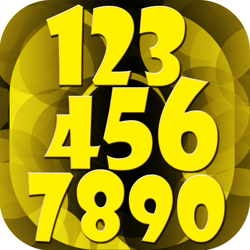 Guess the number – Apps on Google Play