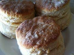 Biscuit Delights For Men Recipe