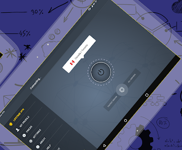 Free VPN for Life – Fast VPN and Best VPN App Download For Android 9