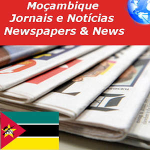Mozambique Newspapers