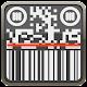 QR Code Scan Pro - QR/Bar Code Scanner & Generator Download on Windows