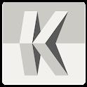 Kirigami gallery icon