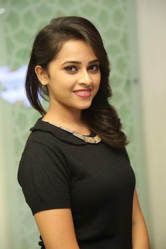 Sri Divya HD Wallpapers 1.0 screenshots 3