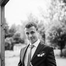 Wedding photographer Aleksandr Morsin (AlexandrMmorsin). Photo of 24.09.2017