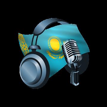 Kazakhstan Radio Stations