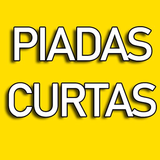 Piadas Curtas ss2