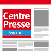 Journal Centre Presse Aveyron
