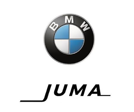 BMW Juma Leuven