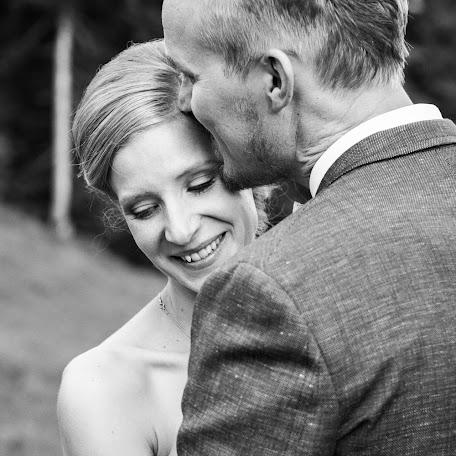Hochzeitsfotograf Stefan Roehl (stefanroehl). Foto vom 13.07.2016