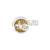 Ashburn Turner Chamber
