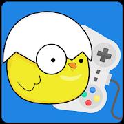 Happy Chick Game Emulator Tips APK 1 0 Download - Free APK Download