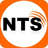 NTS Test Jobs - Pakistan