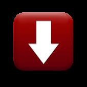 iTube Music Player MP3