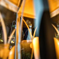 Fotógrafo de bodas Fabian Martin (fabianmartin). Foto del 14.02.2018