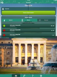 HeimatDuell for PC-Windows 7,8,10 and Mac apk screenshot 14