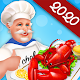 Cooking Legend - A Chef's Restaurant Games Download on Windows