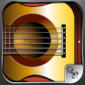 Music Guitar Instrument icon