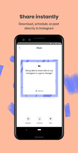Remix screenshot 5