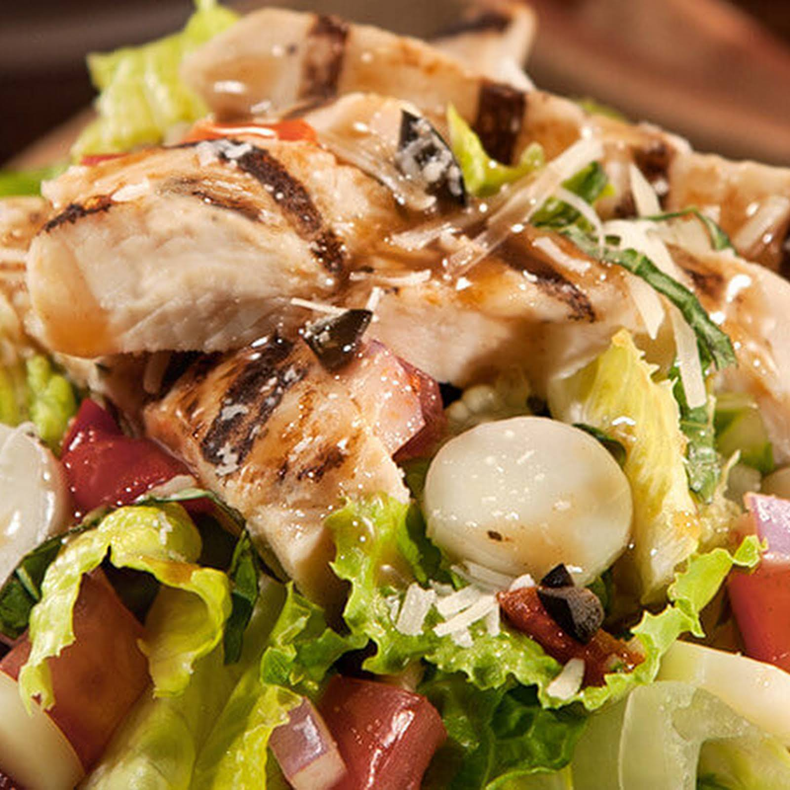 Chicken Salad Recipe Cream Cheese