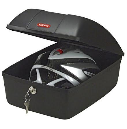 KLICKfix Box GTA sykkelboks