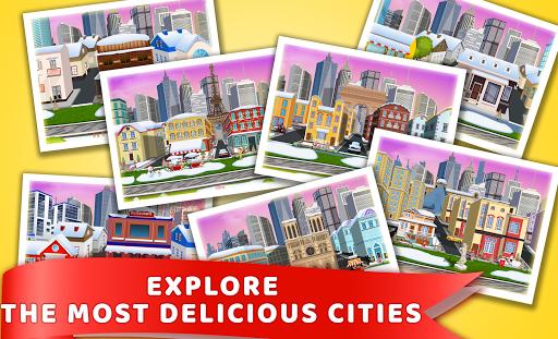 Cooking Max - Mad Chefu2019s Restaurant Games screenshots 6
