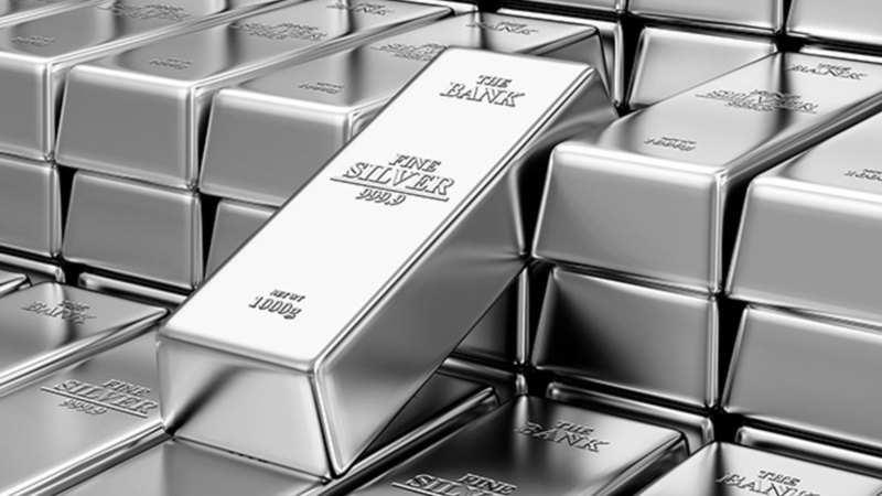 How to Trade Silver on Forex