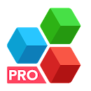 OfficeSuite Pro + PDF file APK Free for PC, smart TV Download