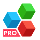 OfficeSuite Pro + PDF Apk Download Free for PC, smart TV