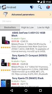 Alzashop.com - screenshot thumbnail
