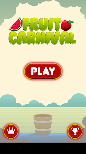 Fruit Carnival - screenshot thumbnail