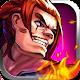 Street Fighting (game)