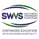 Southwest Veterinary Symposium Download on Windows
